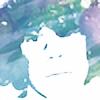 INateYou's avatar