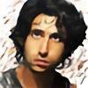 inatkd's avatar