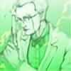 inaudibleThrash's avatar