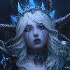 InaWong's avatar