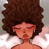 inayahhh's avatar