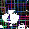 inayahmangkulla's avatar