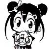 inayama's avatar