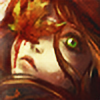Inayu-Nghi's avatar
