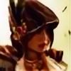 Inaze's avatar