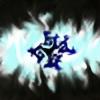 iNazgoth's avatar