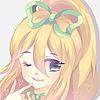 Inazuma-101's avatar