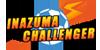 Inazuma-Challenger's avatar