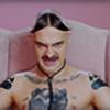 Inb4U's avatar