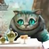 inbalnce's avatar