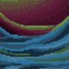 inbard2's avatar