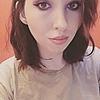 InBetweenThePages's avatar