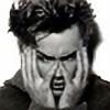 inbirdculture's avatar