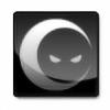 INBLACK-ce's avatar