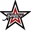 INBLEW's avatar