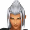 InBlockMan99's avatar