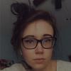 inbloommm's avatar