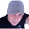 inbornaj's avatar
