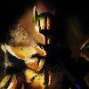 inbtwn's avatar