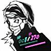 Inbunche's avatar