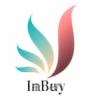 InBuy's avatar