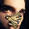 incalius's avatar