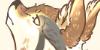 Incandescence-RPG's avatar