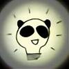 Incandescent-Panda's avatar