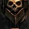 IncandescentSirrah's avatar