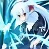 InCaoThoiDai's avatar