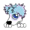 Incarii's avatar