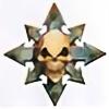 IncarnateChaos's avatar