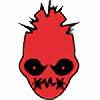 incarnateddevotion's avatar