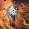 IncarnateInfinity's avatar