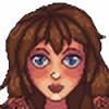 IncarnateIvazel's avatar