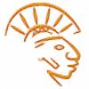 incas's avatar