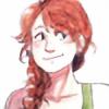 incaseyouart's avatar