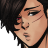 Incatdescent's avatar