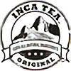 incatea's avatar