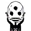 Incblob's avatar