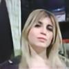 incekaraf's avatar