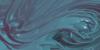 Incendia-United's avatar