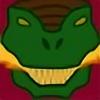IncendiaryColossus's avatar