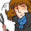 IncenteFalconer's avatar