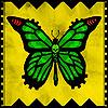 inception8-Resource's avatar