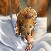 InceptionBlaze's avatar