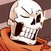 inceptiondreamerx's avatar