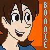 InceptusNovus's avatar