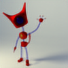 IncessantLee's avatar