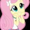 incestLove124's avatar